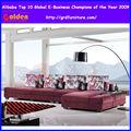tapicería de muebles de diseño sofás clásicos elegantes