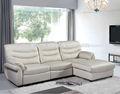 6036l sofá em l sofá antigo clássico francês