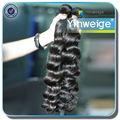 estenciones de cabello soprano