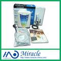 ionizador de agua portátil MS369 (purificador de agua)