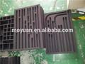 Eva material de embalaje/cuadro de eva linning/eva molde del producto