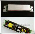 China de ebay, balasto electrónico 12/24vdc 40w para accesorios de coche