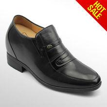 2013 nuevo estilo de zapatos de los hombres