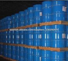 Isobutyl chloroformate CAS No:543-27-1