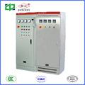 pengzheng caja de distribución eléctrica en la venta