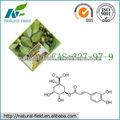 Anti- el cáncer de corteza de magnolia extracto de magnolol