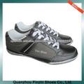 China fabricante zapatos para colegio 2014