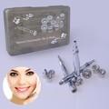 puntas de diamante para la máquina microdermabrasión diamante microdermabrasion consejos