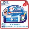 /p-detail/2013-CT-blancos-fabricantes-de-pasta-de-dientes-pasta-de-dientes-blanqueamiento-completo-eficiente-15-a%C3%B1os-300000411791.html