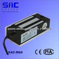 Electromagnetic Lock , Electric Lock SAC-M60