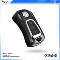 controle remoto universal para o sistema de alarme de carro YET130
