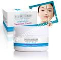 natural hernal el acné cicatrices eliminar crema para la cara
