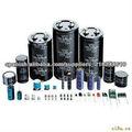 Rubycon Capacitores electrolíticos de aluminio 35YXG680M12.5X20