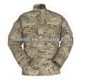 Loveslf ropa camo uniforme militar táctico