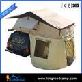 Al aire libre impermeable carpas plegables de camping