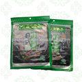 piezas 2 algas marinas secas algas marinas para la venta