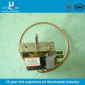 aparatos de refrigeración mini compresor de aire del interruptor de presión