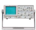 De doble canal osciloscopio/osciloscopio analógico/osciloscopio ca620 precio