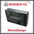 Memobox f5s dvb-s. Apoyo 2 usb wifi