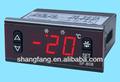congelador control digital de temperatura sf-808