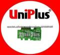 Chip samsung m2620 por cartucho de tóner. Ref.: mlt-d115