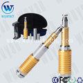 2013 mejor vendedor k101 vaporizador pluma proveedor de china