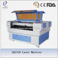 LED lumiere boite acrylique altuglas plastique PVC laser machine gravure plexiglass plaque