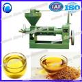 semente preta máquina da imprensa de óleo 0086-13676919053
