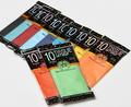 papel de seda papel para embrulho colorido 17g