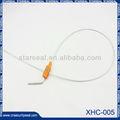 xhc-005 sello de el medidor eléctrico de bloqueo