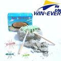 los artistas de la hormiga kits de la excavación