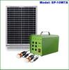 /p-detail/2014-Solar-Home-System-Sistema-de-Energ%C3%ADa-Solar-300001260103.html