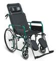 fs954gc triciclo elétrico para deficientes