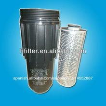 Para el coche/camiones/piezas de autobús 2996416 del filtro de aceite de fábrica
