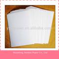 oem papel branco papela4 80gr