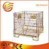 /p-detail/contenedores-de-almacenamiento-duradero-apilables-de-malla-de-alambre-de-almacenamiento-de-contenedores-300004172103.html