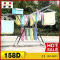 Norma europeia berço móvel do gancho, alemanha estilo de roupa 158d aderência