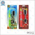 ce4 producto de calidad kit del alibaba en español