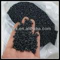 Precio de fábrica de gránulos de HDPE polietileno de alta densidad cable óptico revestimiento