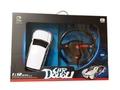 coche de control remoto juguetes chinos novedosos con EN71