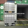 Plastificante DOP para el PVC Resina