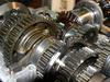 /p-detail/enklo-lubricante-del-engranaje-del-aceite-400000281203.html