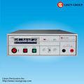LISUN LS9922I medidor de aislamiento
