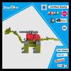 /p-detail/caliente-iterm-chico-educativos-dinosaurio-de-juguete-bloques-de-construcci%C3%B3n-de-juguete-300004107203.html