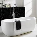 bañeras baratos al por mayor