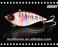 pesca pesca libre muestras cucharas de pesca