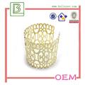 artificial diseño de joyería bangle