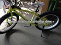 2014 nuevo estilo de la bici del mtb MS-SNOW MTB