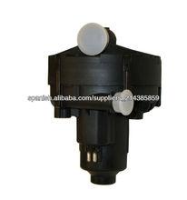 smog pump for BenZ OEM NO :0580000026