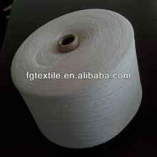 16s reciclado hilado para tejer